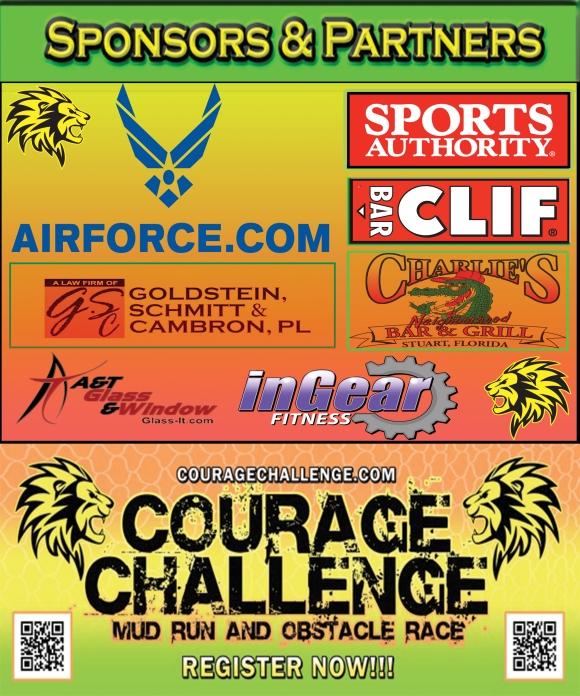 web-sponsor-and-register-banner
