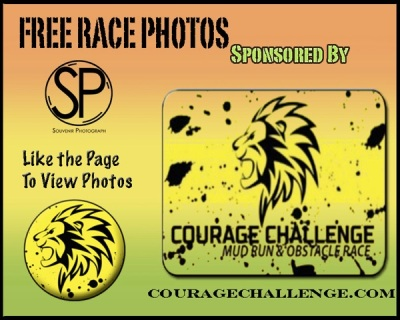Now Offering Free Race Photos w/ Registration!